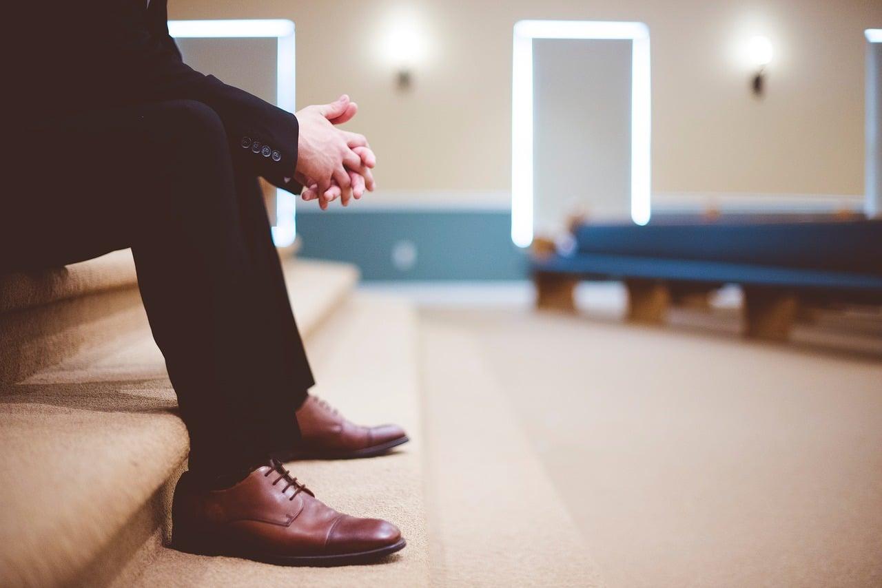 Obsèques : les premières démarches après un décès