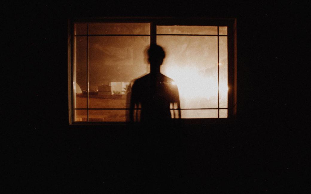 Les visions des mourants: un phénomène méconnu