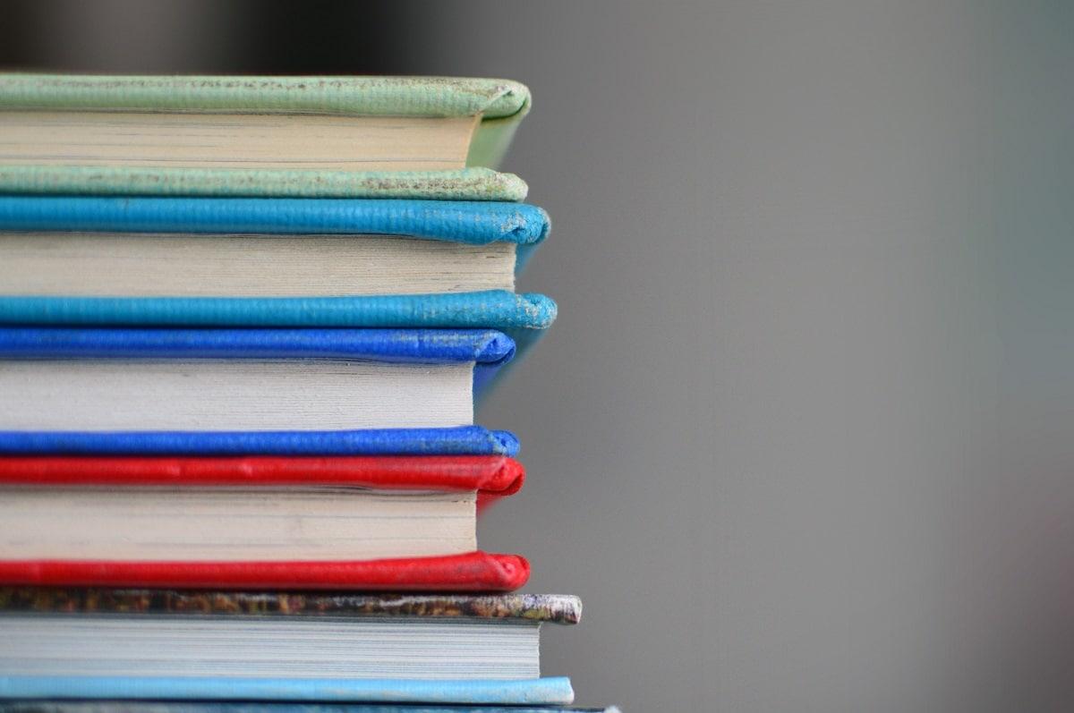livres sur le deuil d'un enfant