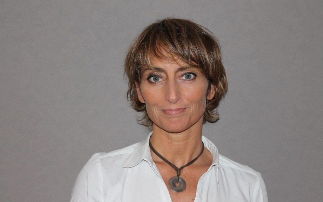 Helene Romano