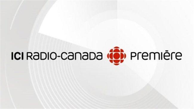 logo-ici-radio-canada-premiere