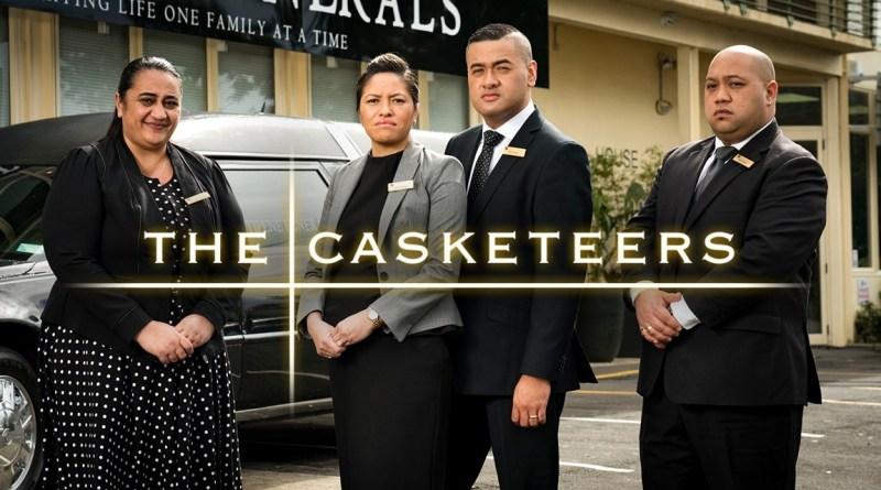 the-caskeeters