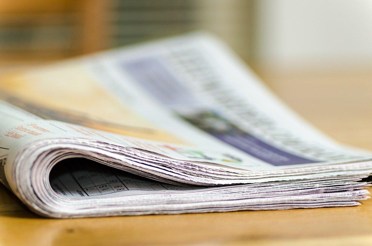 journal-newspaper