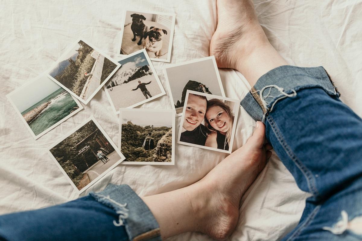 photos-souvenir