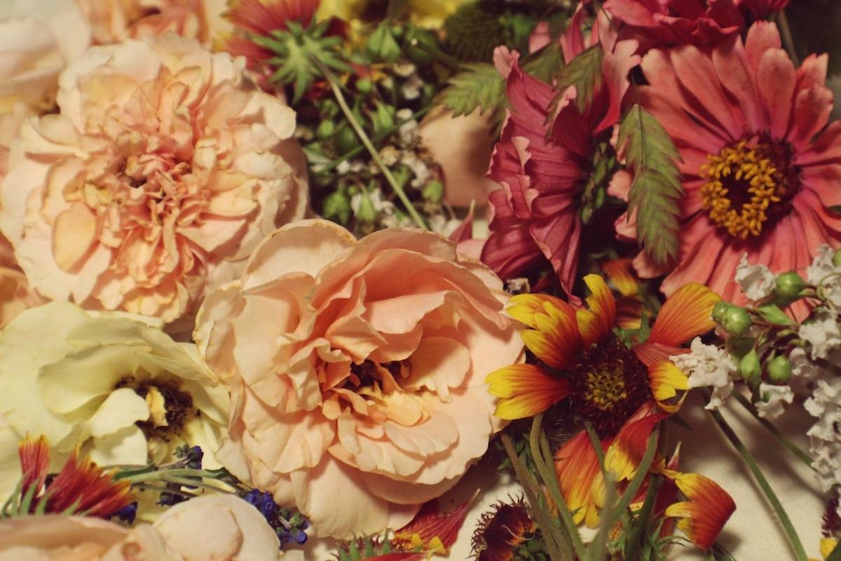 fleurs-obsèques