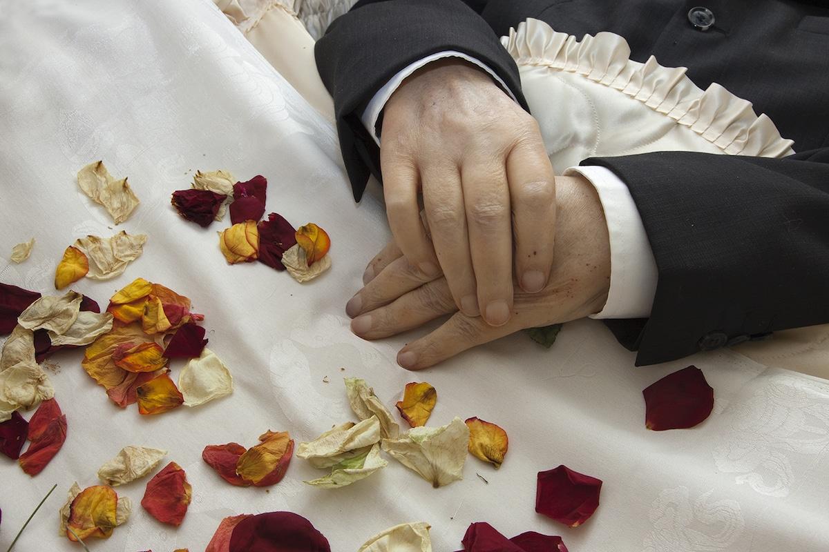 Virginie-Rebetez-photographie-funeraire