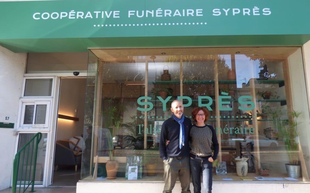 cooperative-funeraire-de-Bordeaux-Sypres