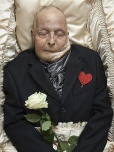 photographie-funeraire-virginie-Rebetez