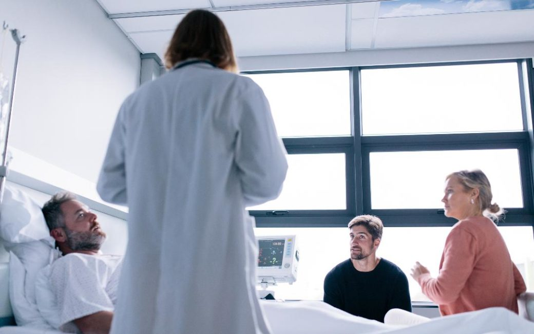 medecin-soins-palliatifs