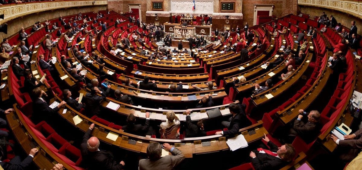 hemicycle-assemblee-nationale