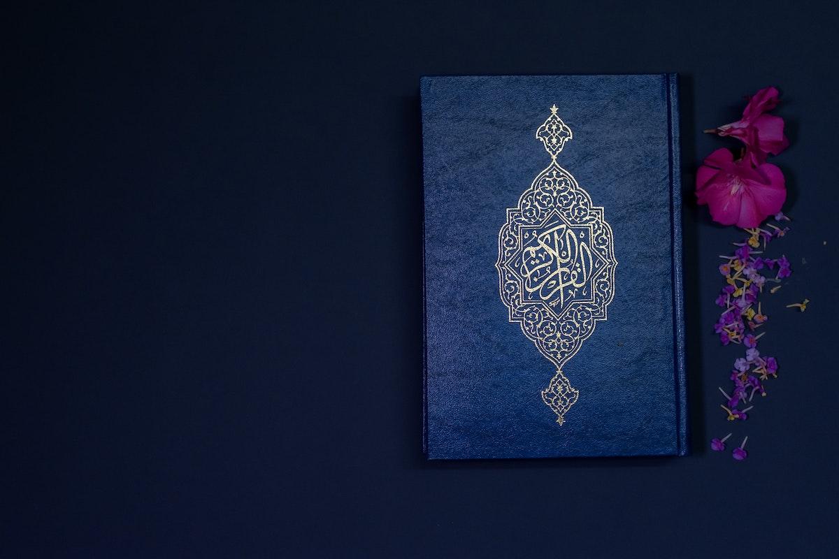 rites funeraires musulmans