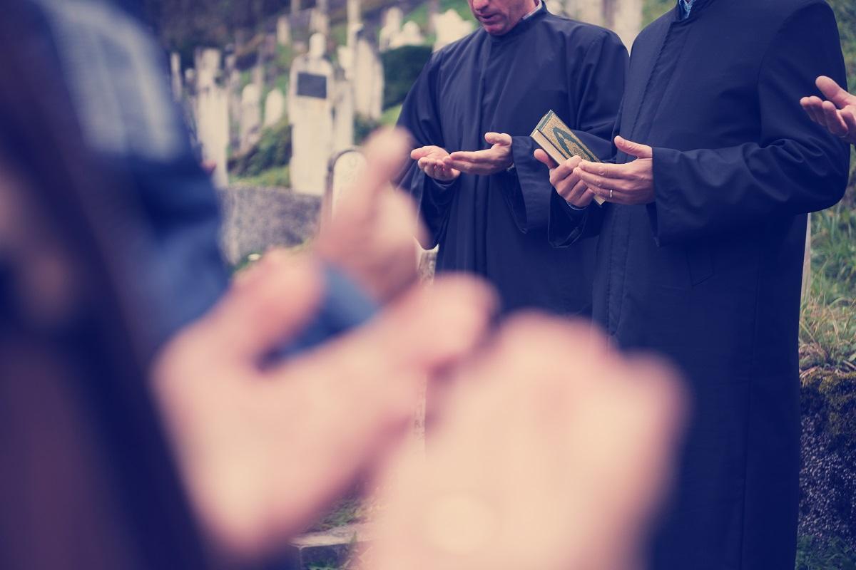 enterrement-musulman