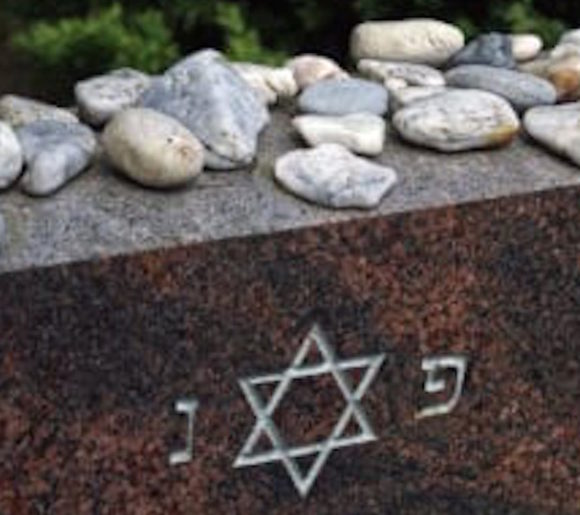 rite-judaisme