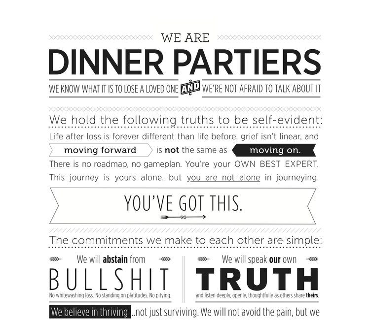 the-dinner-party