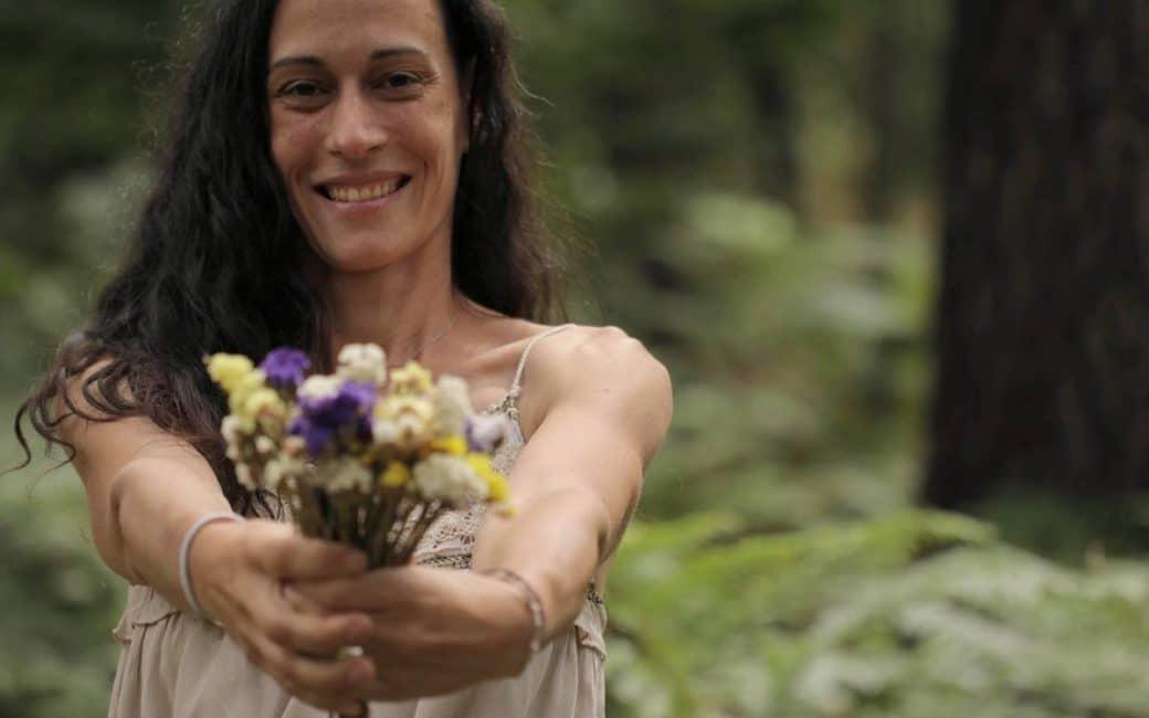 ritualiste Elise Petit