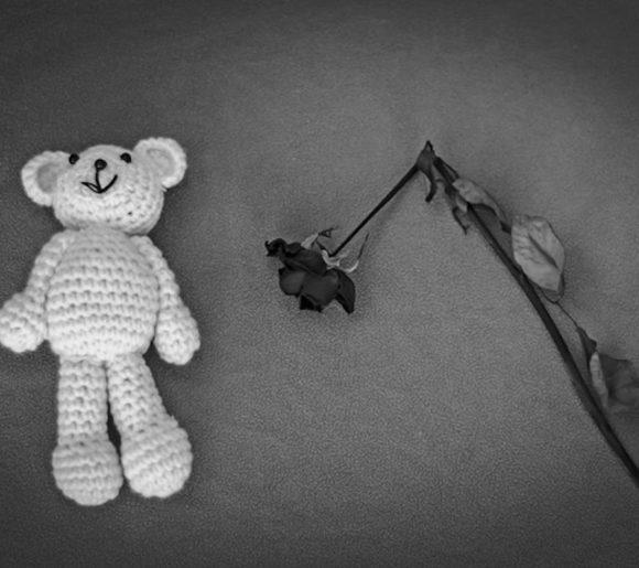 allocation en cas de décès d'un enfant