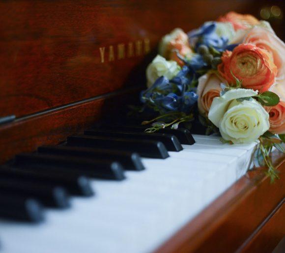 fleurs-deuil