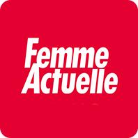 Happy-End-Femme-Actuelle