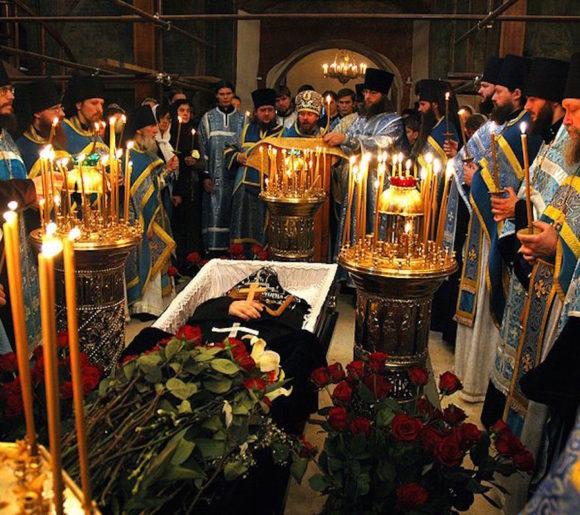 enterrement-orthodoxe