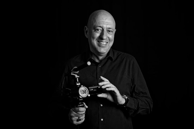 Film production entreprise photographie et vidéographie enterrement obseque