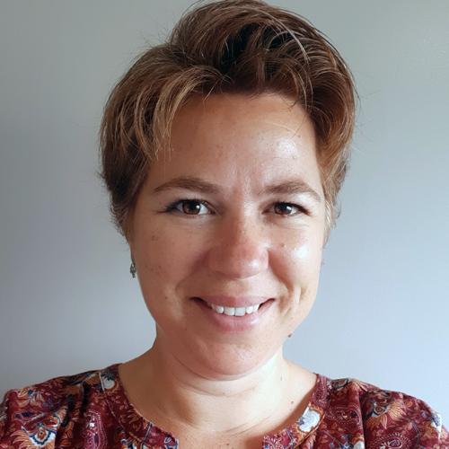 Sandra Rolland funerailles ecologiques