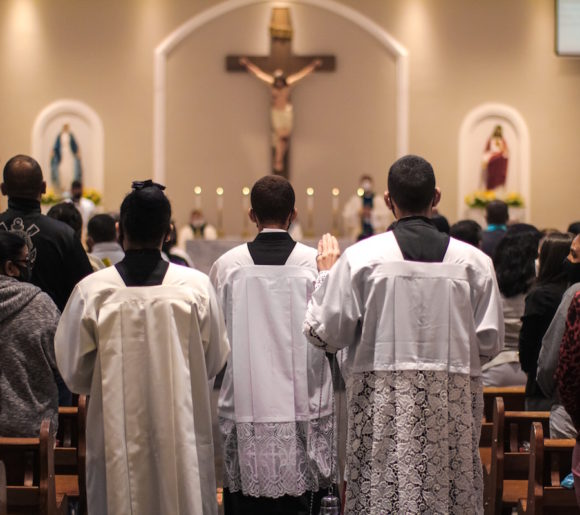 Enterrement-protestant-rites
