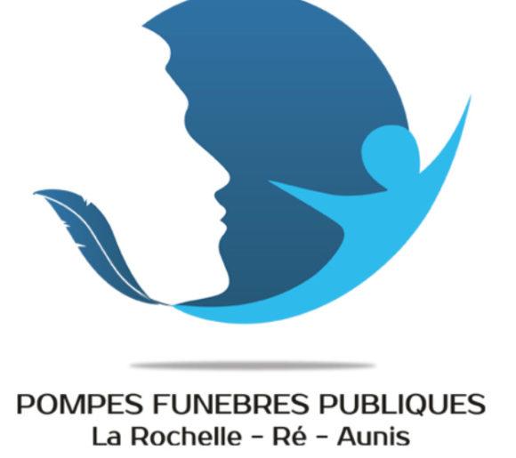 Entreprise pompes funebres publiques La Rochelle