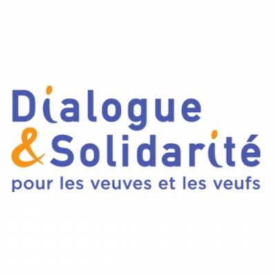dialogue-solidarité-association-deuil