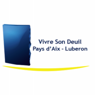 Vivre son deuil Pays d Aix accompagnement deuil