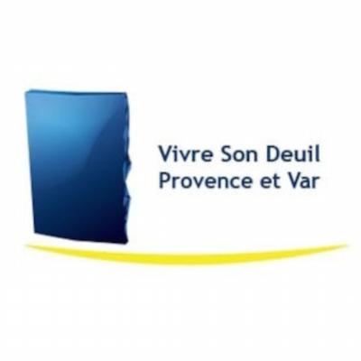 Vivre son deuil Provence et Var accompagnement deuil