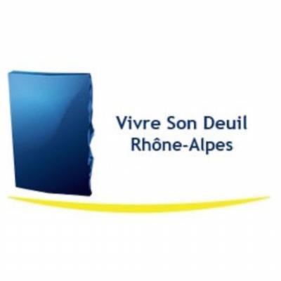 Vivre son deuil Rhone Alpes accompagnement deuil