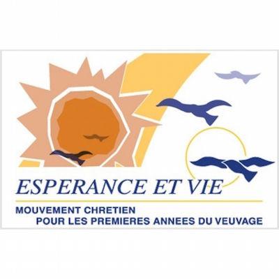 Association Esperance et vie accompagnement deuil