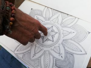 mandala-michel-jobart