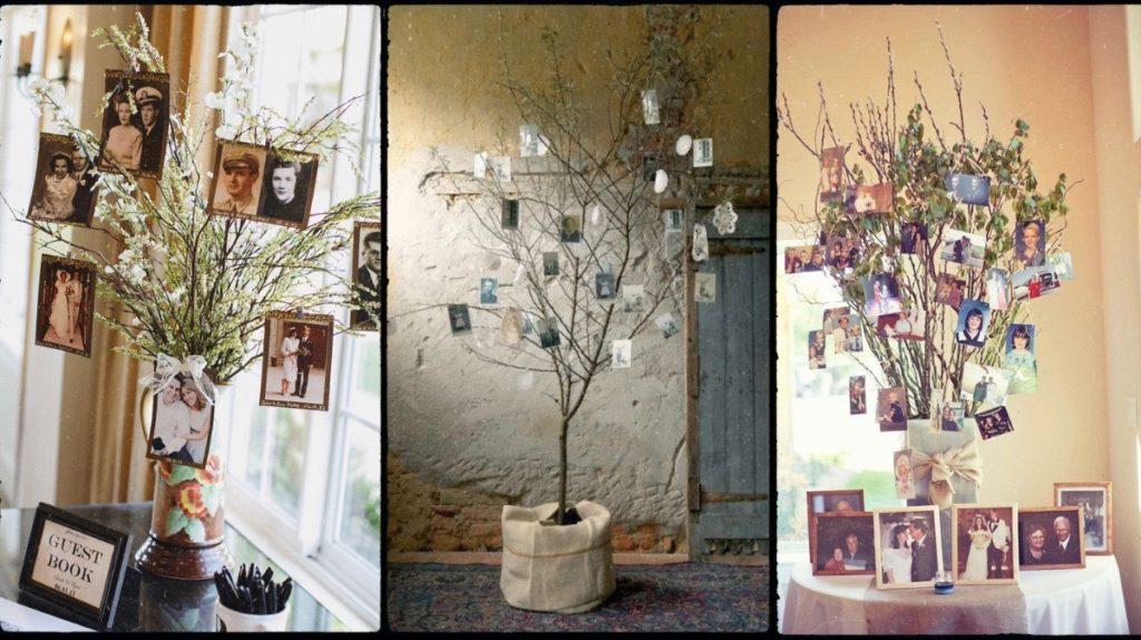 Photos obsèques défunt bouquet photos