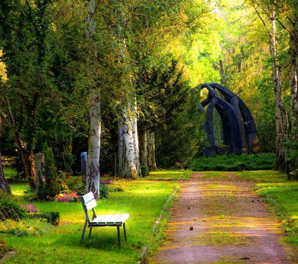 cimetiere-nature