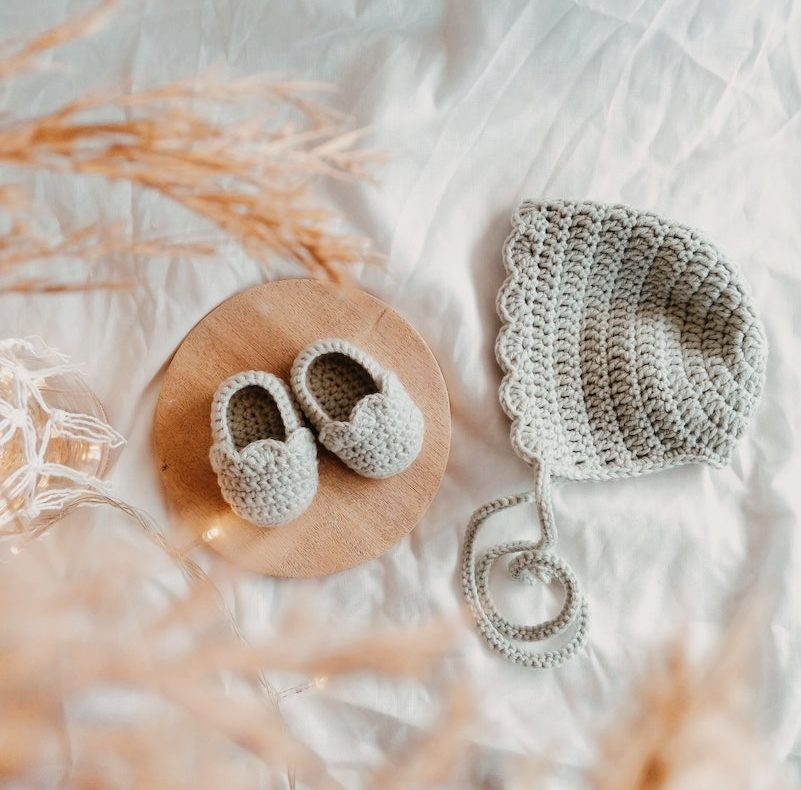tricot-bebes-morts-nes